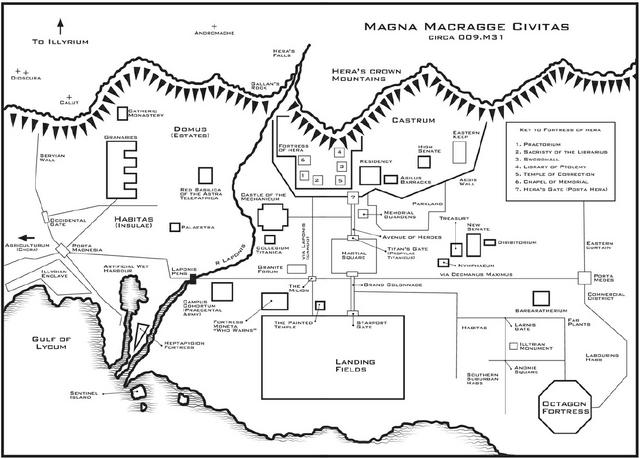 File:Magna Macragge Civitas.png