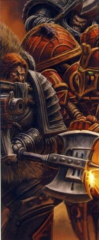File:Space Wolf vs. Thousand Son.jpg