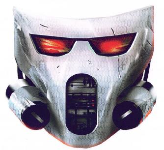 File:Vindicare Spy Mask.png