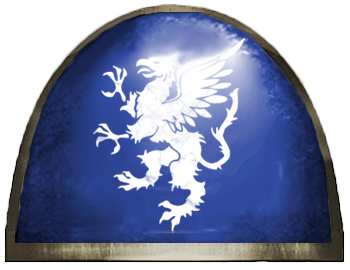 File:Griffon Lords SP.jpg