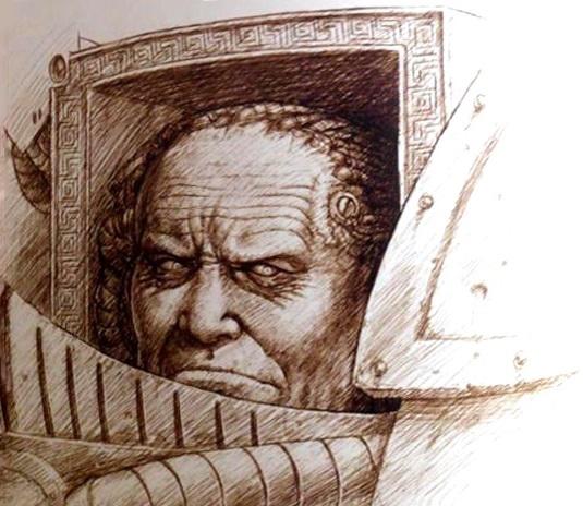 File:Perturabo sketch.jpg