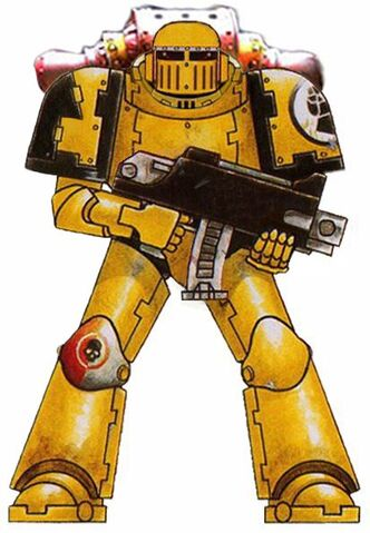 File:Pre-Heresy Imperial Fists5.jpg