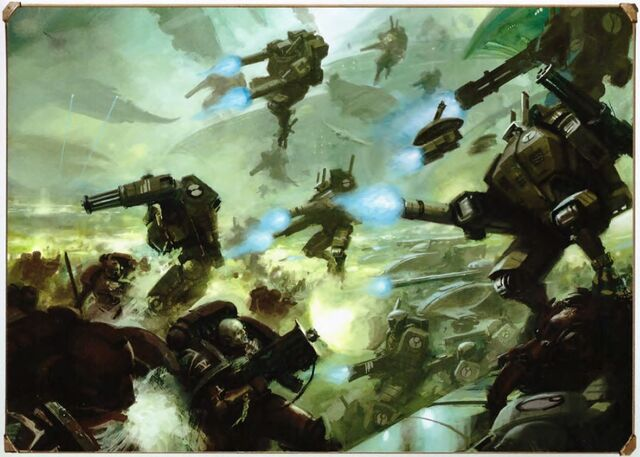 File:Tau vs. Sythes Chapter.jpg