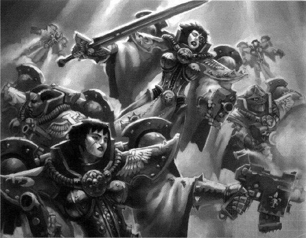 File:Sororitas in battle.jpg
