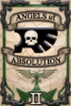 File:Angels of Absolution Banner 4.jpg