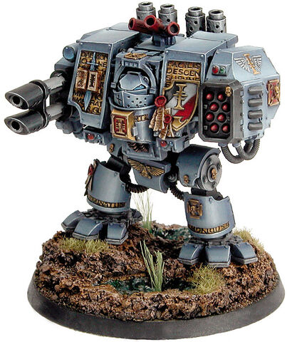 File:Grey Knight Dreadnought.jpg