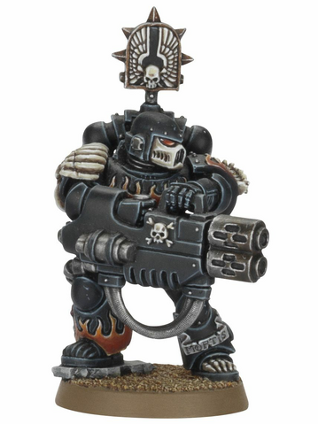 File:Legion of the Damned Leg Melta.png
