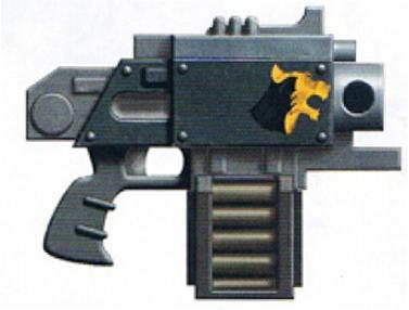 File:Mk III - Astral Claws.jpg