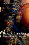 GamesDayChapbook2012