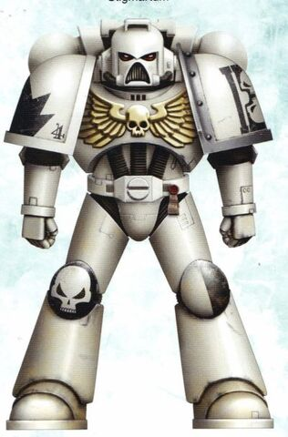 File:Mark VII Power Armour-3.jpg