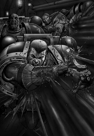 File:UM Legionaries Daemon Attack.jpg