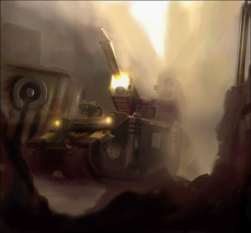 File:Warhammer Whirlwind Rhino by mikkow.jpg