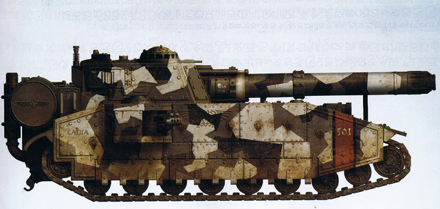 File:Shadowsword Cadian 6th Armoured Regiment.png