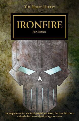 File:Ironfire.jpg