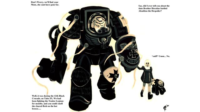 File:46677 warhammer 40k funny terminator space marine.jpg