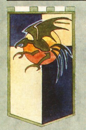 File:Cockatrices Banner.jpg