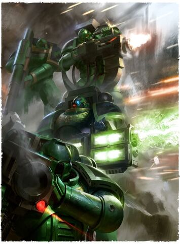 File:Devastator Squad.jpg