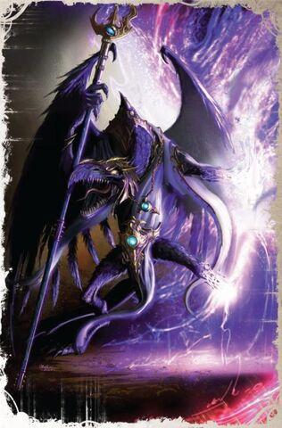File:Lord of Change warp power.jpg
