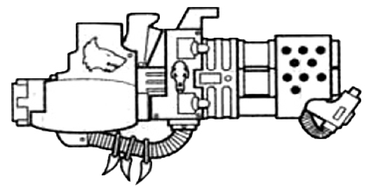 File:Mk VI Space Wolves.jpg