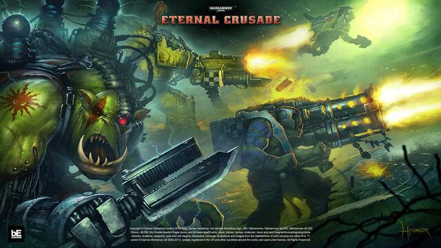File:Eternalcrusade web orks.jpg