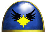 Heralds of Ultramar SP