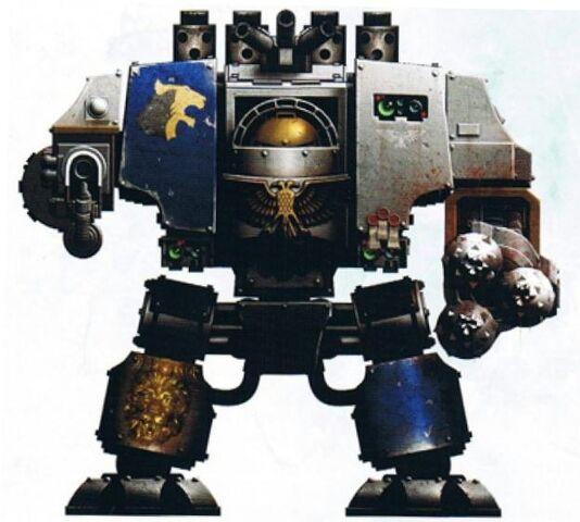 File:MKIV Siege Dreadnought 'Voral'.jpg