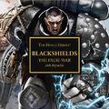 BlackshieldsAudioCover