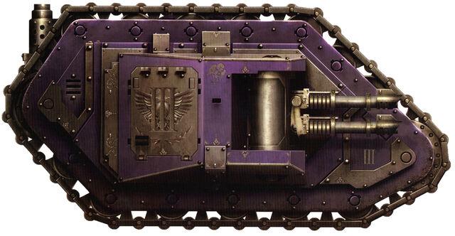 File:EEC Land Raider Proteus.jpg