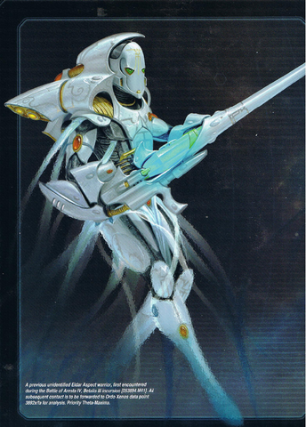 File:Eldar Shadow Spectres Aspect Warrior.png