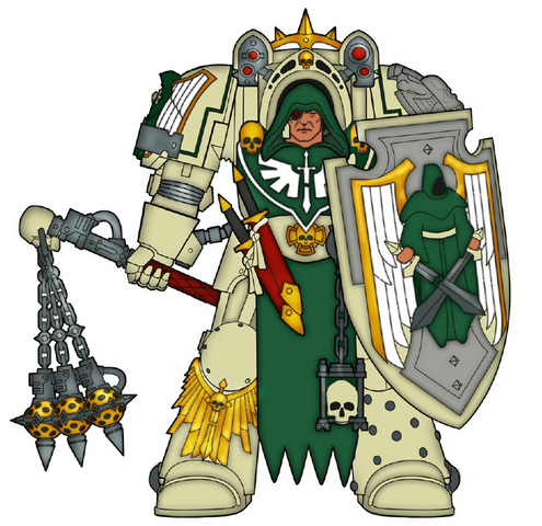 File:DW Knight Master.png