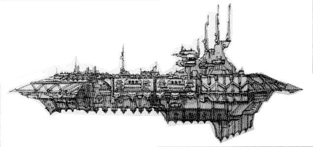 File:Slaughter Class Cruiser.jpg
