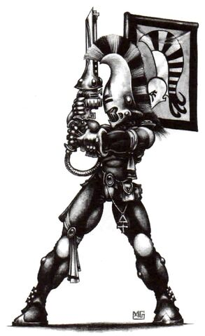 File:Dire Avenger Warrior.jpg
