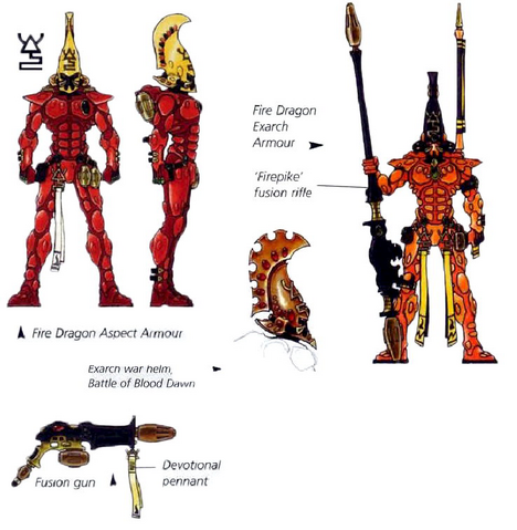 File:Fire Dragon wargear.png