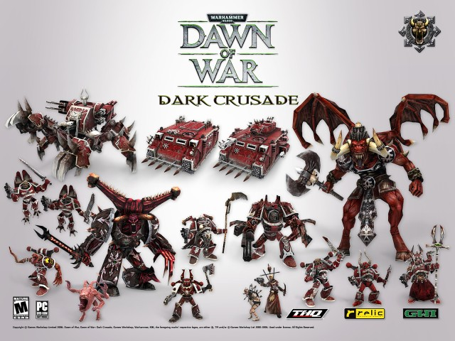File:640px-Chaos army wallpaper.jpg