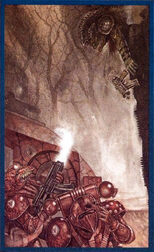 RT-Blood Angels in camo