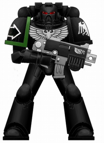File:Raven Guard Marine.png