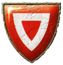 43rd Iotan Dragons Icon