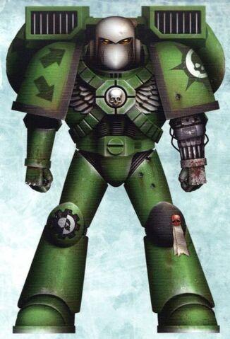 File:Assault Brother Mark VI.jpg