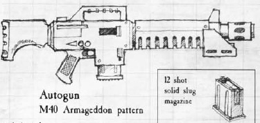File:Autogun4.jpg