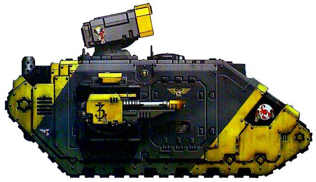 File:RS Land Raider Helios.jpg