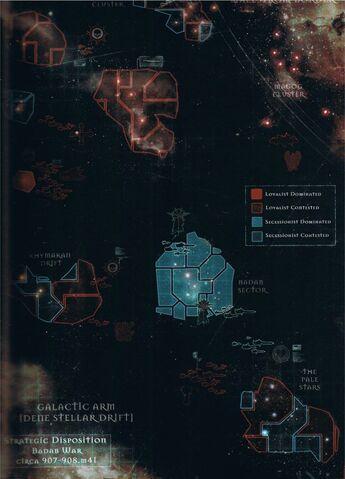 File:Strategic Disposition Map 907-908.M41.jpg