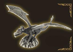 File:Draco Magnus.jpg