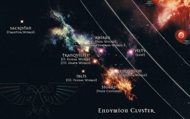 File:Endymion Cluster Map.jpg
