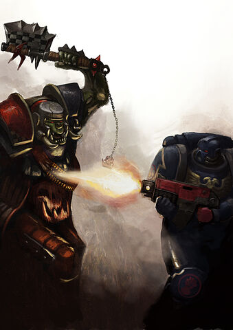 File:Ork vs Crimson Fist 1 1 by 1mpact.jpg
