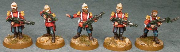 File:Praetorian Squad.jpg