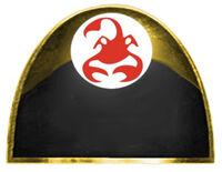 Red Scorpions Original SP