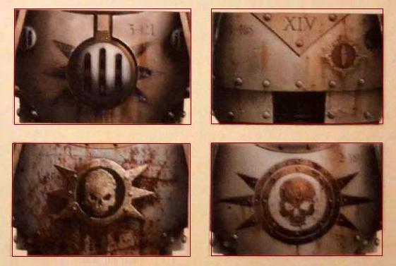 File:DG Legion Armour.png