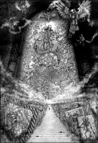 File:The Eternity Gate - Originial.jpg