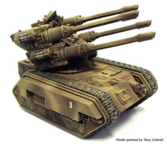 File:Hydra Flak Tank.jpg
