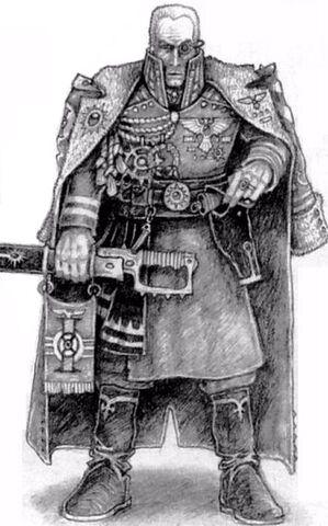 File:Lord Admiral 1.jpg